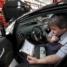 Проверка автомобиля перед покупкой, что важно незабыть?