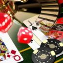 Играй и зарабатывай без проблем в казино Франк
