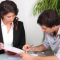 Как правильно брать кредит?