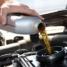 Как выбрать и когда менять моторное масло?