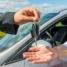 Когда выгодна аренда автомобиля?