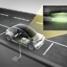 Индуктивная зарядка — путь в будущее для электромобилей?