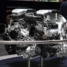 Потрясающий W18, который должен был установлен на Bugatti Veyron
