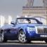 Rolls-Royce и MINI на ближайшие 100 лет