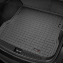 Как выбрать аксессуар для багажника машины